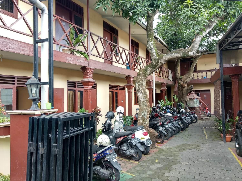Gambar Office Waroeng SS 02