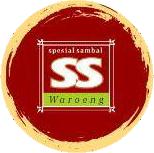 Waroeng SS