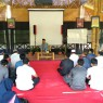 Serentak Kajian Agama Islam Manajemen Waroeng SS