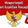 Hari Lahir Pancasila, Percikan Kecil untuk Majukan Indonesia