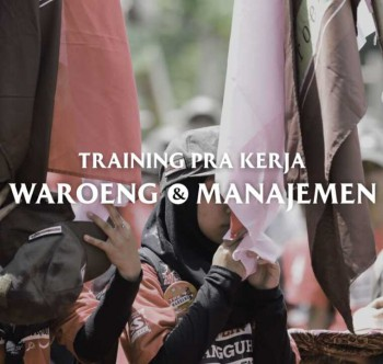 TPK Waroeng & Manajemen